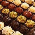 É pra se acabar: 17 receitas deliciosas de brigadeiro
