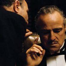 """Conheça 10 curiosidades sobre o filme """"O Poderoso Chefão"""""""