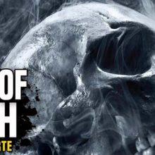 Parem o mundo: descoberta toda a verdade, que vai mudar sua vida, sobre o sinistro filme Faces da Morte