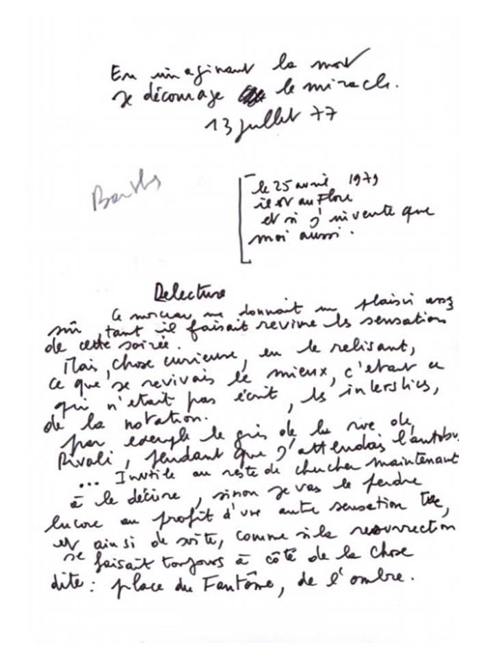 presa 25 anos quarto caso blanche monnier