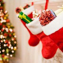 Presentes de Natal BBB e B: sugestão para todos os bolsos e gostos