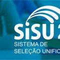 Sisu 2018: confira o resultado, listas de aprovados, inscrição e lista de espera