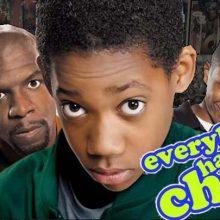 """Antes e depois: veja como está o elenco de """"Todo Mundo Odeia o Chris"""""""