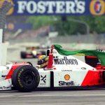 As 11 invenções tecnológicas mais importantes nos 1000 GPs da Fórmula 1