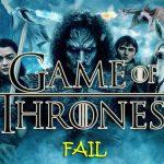GOT: veja os maiores erros de continuidade da série