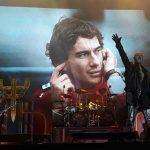 Ayrton Senna: Confira 7 músicas e bandas de rock que homenagearam o tricampeão mundial de Fórmula 1