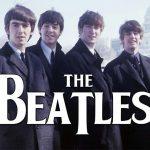 Beatles: faça o download de todos os álbuns da banda!