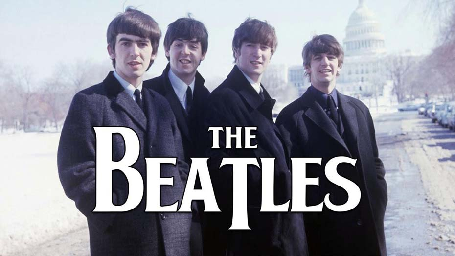 Beatles Download