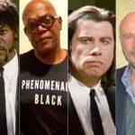 Pulp Fiction: veja como estão os atores após 25 anos do lançamento deste ético filme de Tarantino