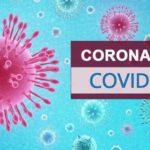 Coronavírus: sabia tudo sobre o Covid-19 e como evitar a gripe