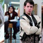 25 Filmes dos Anos 80 que fizeram muito Sucesso na Sessão da Tarde