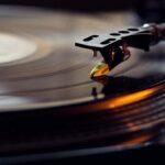 DI GRÁTIS: 3.000 mil discos raros para download gratuito
