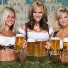 Calorias da cerveja