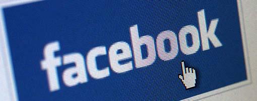Os melhores programas para o Facebook