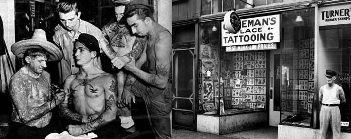 Tatuagem-Origem (1)