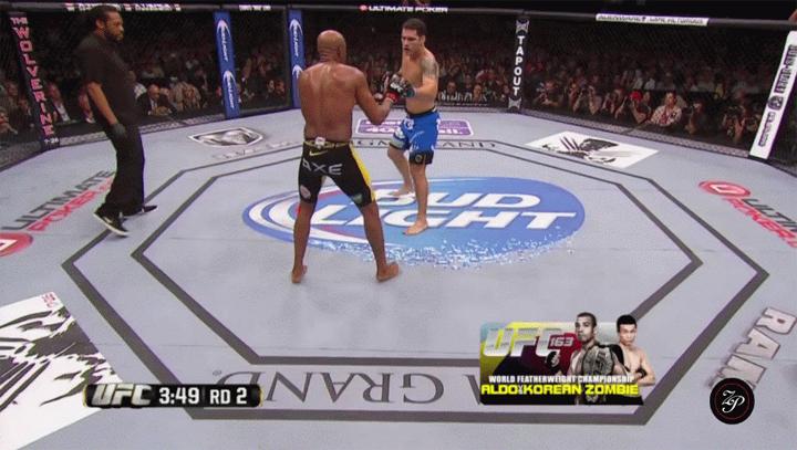 UFC162_Silva-vs-Weidman-Knockout