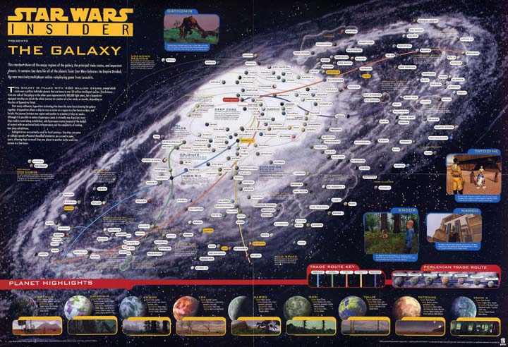 Mapa-Galaxia-Star Wars