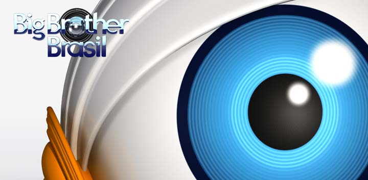 Assistir Big Brother Brasil 14 BBB14
