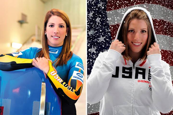 Musas-Sochi-Erin-Hamlin