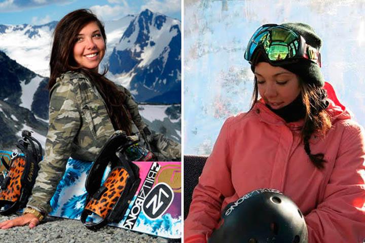 Musas-Sochi-Jenna-Blasman