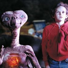 E.T.: Veja como estão hoje os atores do filme após 32 anos da estreia no cinema