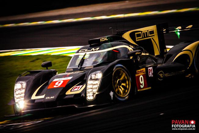 6 horas Le Mans Sao Paulo 2014 - IMG_3400