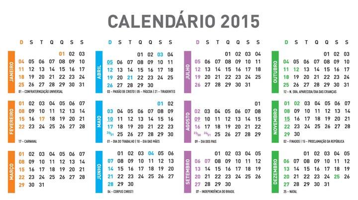 calendario-feriados-datas-comemorativas-2015-download