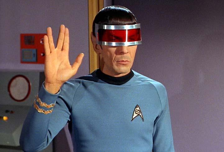 Frases-Fotos-Spock (11)