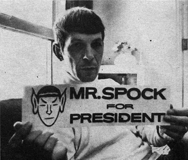 Frases-Fotos-Spock (13)
