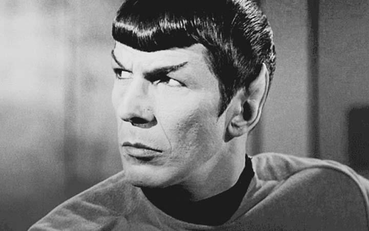 Frases-Fotos-Spock (3)