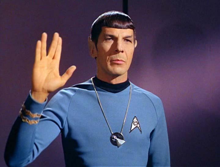 Frases-Fotos-Spock (5)