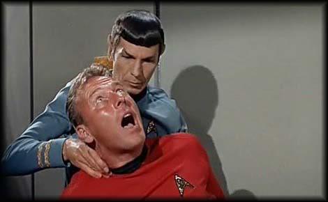 Frases-Fotos-Spock (6)
