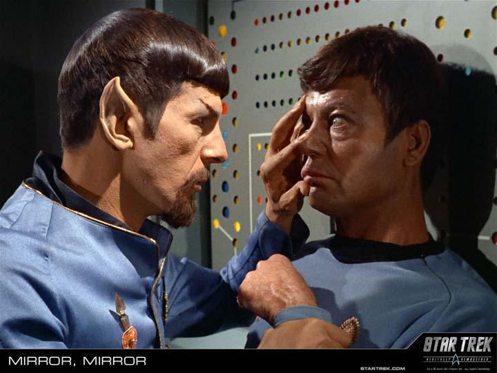 Frases-Fotos-Spock (7)