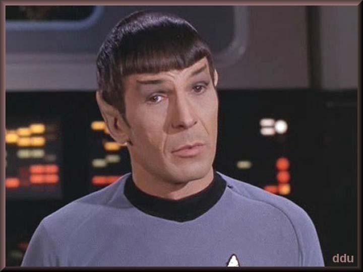 Frases-Fotos-Spock (8)