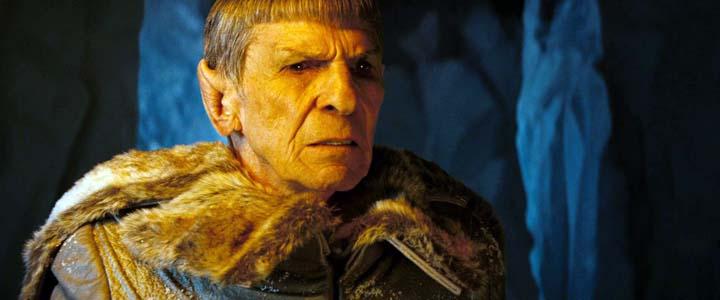 Frases-Fotos-Spock (9)