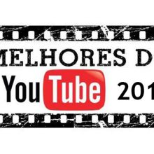 Os 10 vídeos que mais bombaram no YouTube em 2015