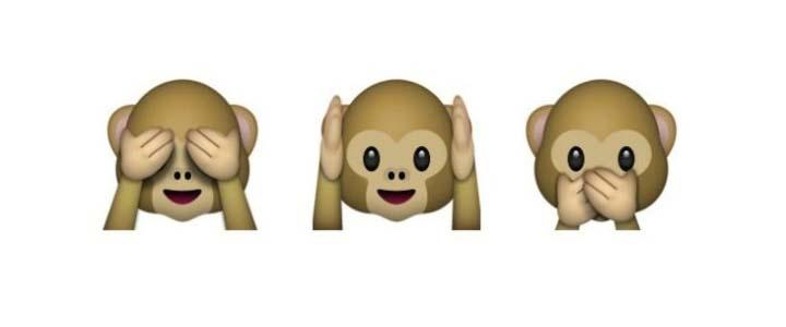 significado-emojis (1)