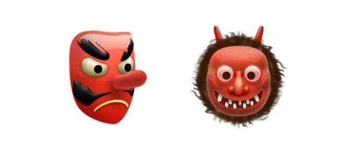 significado-emojis (5)