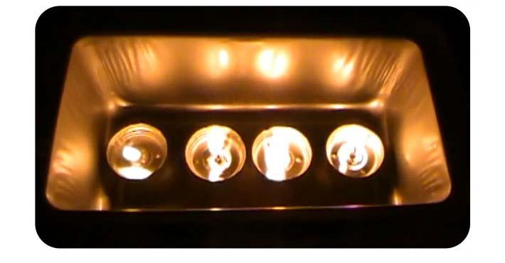 como-aquecer-sua-casa (3)