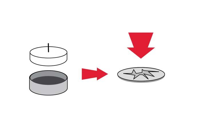como-aquecer-sua-casa (5)