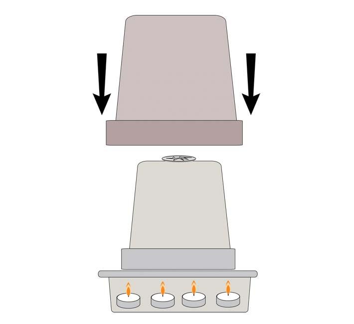 como-aquecer-sua-casa (7)