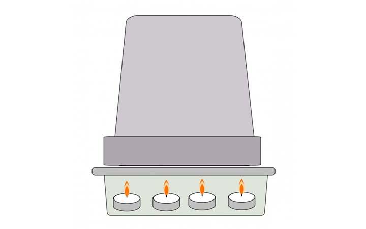 como-aquecer-sua-casa (9)