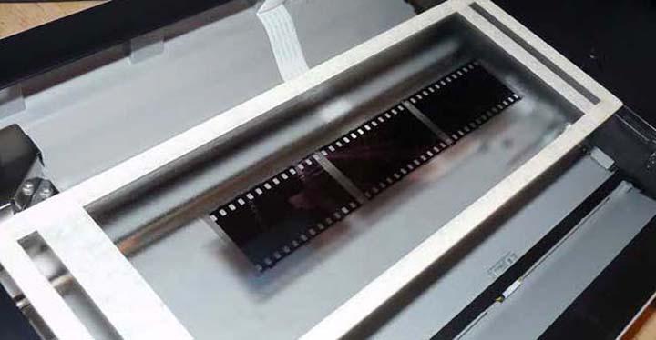 Escanear-Negativos-Transferir-Computador-0