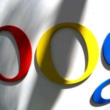 """Conheça 17 ferramentas, super úteis, que estão """"escondidas"""" pelo Google"""