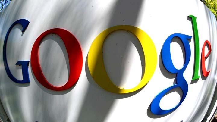 17 ferramentas serviços Google