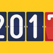 Marque na sua agenda: calendário de feriados e datas comemorativas em 2017