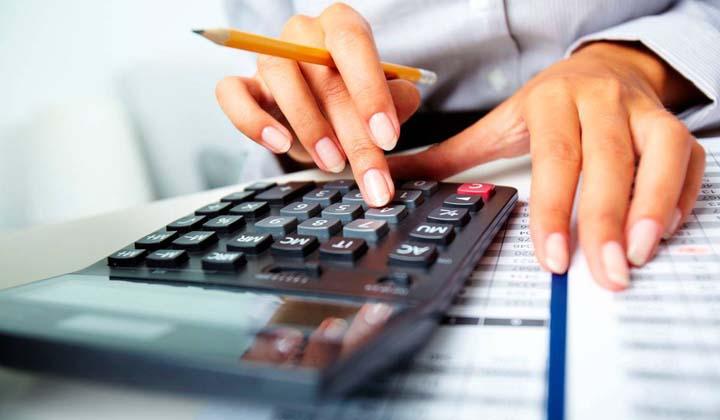 economize tarifas bancarias