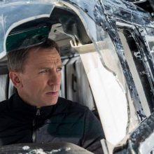 Os melhores truques do agente secreto James Bond