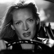 VAZOU: vídeo mostra grave acidente de Uma Thurman, depois de 15 anos, no set do filme Kill Bill