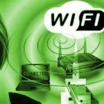 BOMBA: Wi-Fi. Uma ameaça invisível que causa sérios danos à saúde, mas ninguém diz para você!